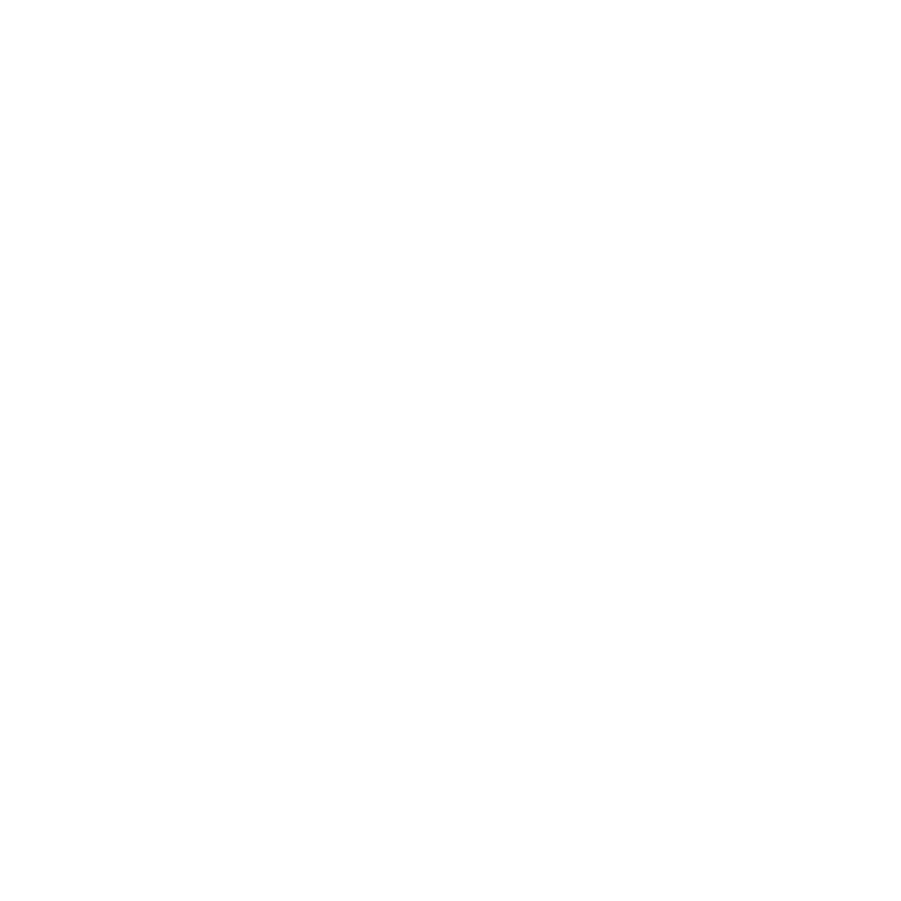LICENSE-GRANTED