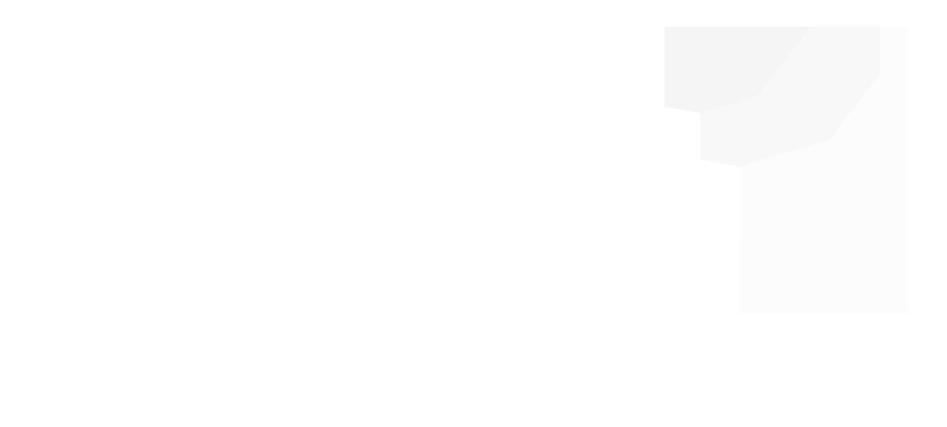 La Cornisa de Río Real