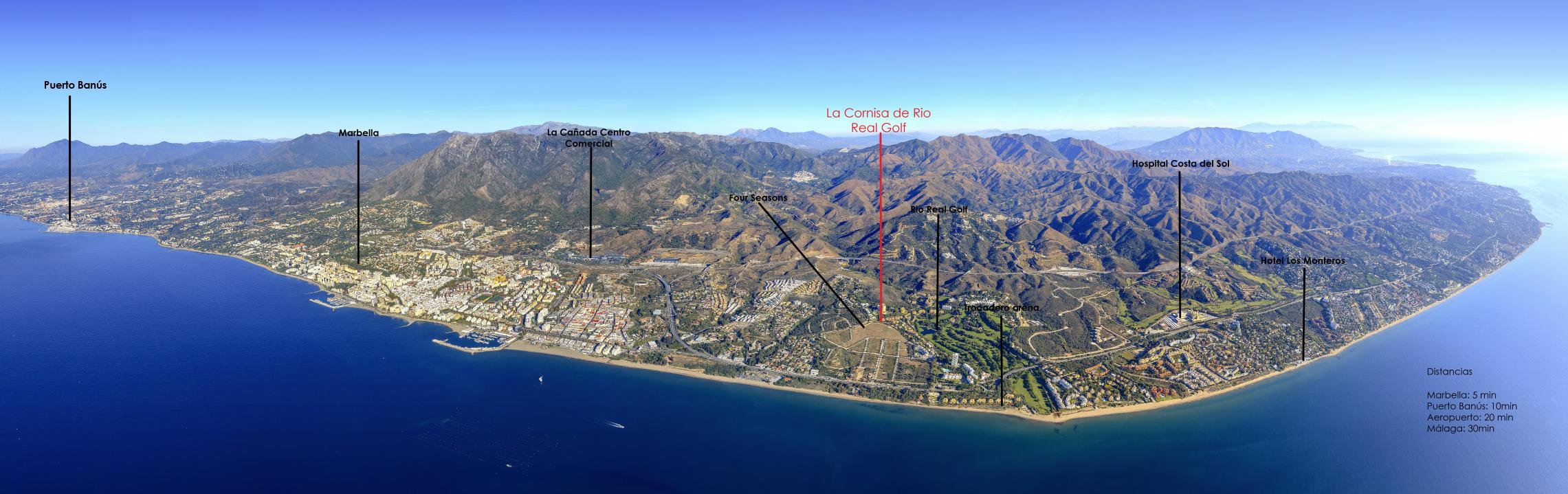 location-marbella-cornisa-rio-real