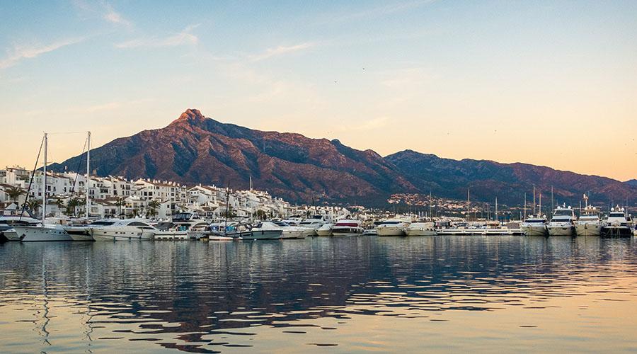 marbella-location-magnum-properties- photo Simon Hermans